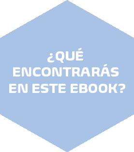 title-ebook-whitepaper