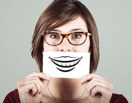 seguro IMQ Dental