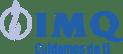 Logo-imq