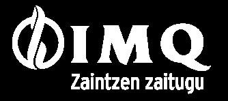 IMQ-Cuidamos-White-EUSK