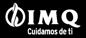 IMQ-Cuidamos-White