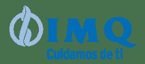 IMQ-Cuidamos
