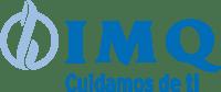 logos-IMQ-Vazul-es
