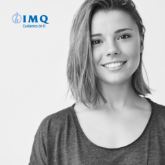 imq-dental-cuidamos-de-ti-1080x1080