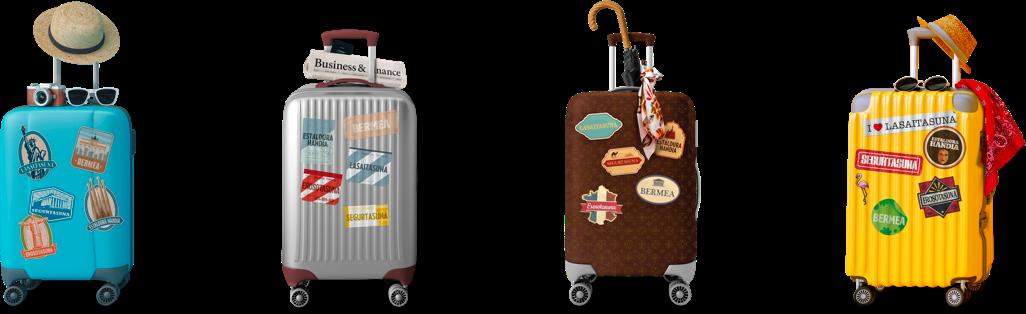 maletas-EUK-1