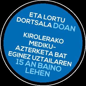 promo-euskera